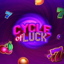 Cycle of Luck