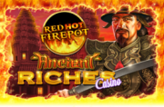Ancient Riches Casino