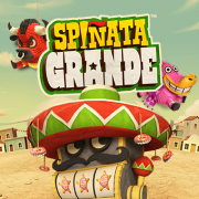 Spinata Grande Touch